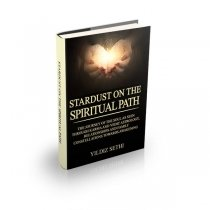 Stardust on the Spiritual Path – Yildiz Sethi